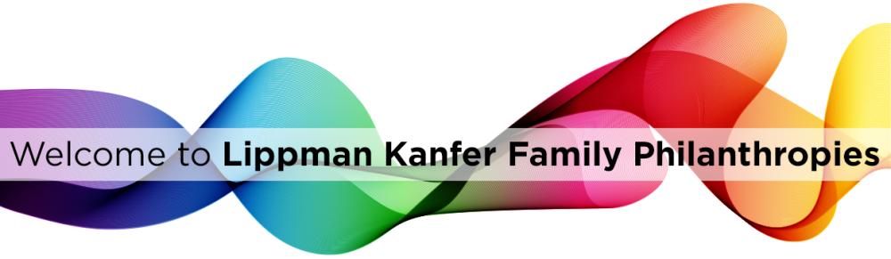 LKFP_Header